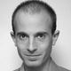 Frasi di Yuval Noah Harari