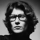 Immagine di Yves Saint Laurent