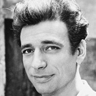 Immagine di Yves Montand