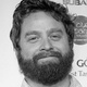 Frasi di Zach Galifianakis
