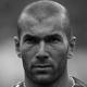 Frasi di Zinédine Zidane