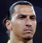 Immagine di Zlatan Ibrahimović