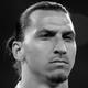 Frasi di Zlatan Ibrahimović