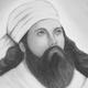 Frasi di Zoroastro