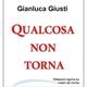 Frasi di Gianluca 07