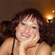 Frasi di Silvia Lazzerini