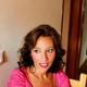 Frasi di Francesca Piovesanc5a978b27c5642bd