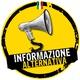 Frasi di Informazione Alternativa
