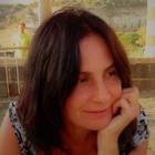 Immagine di Patrizia Boi